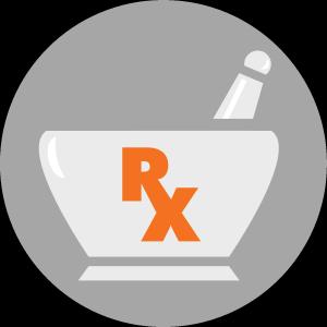 Pharma_Grey